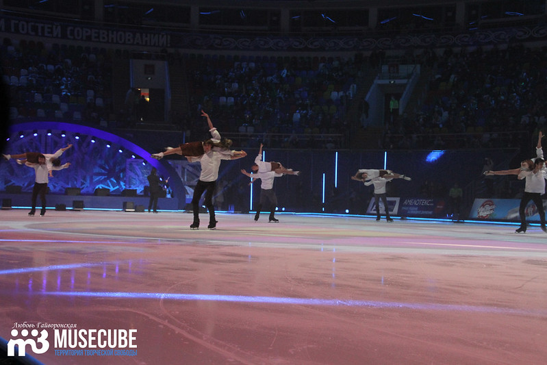 lednikovjy_period-171