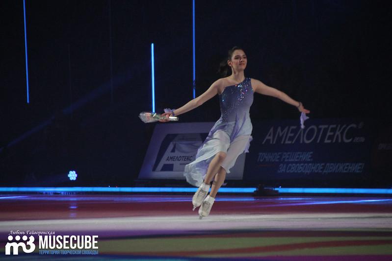 lednikovjy_period-161
