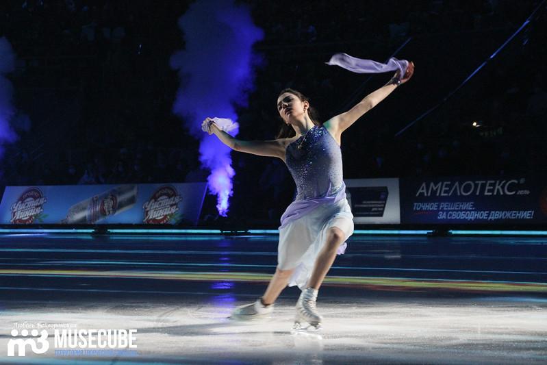 lednikovjy_period-159