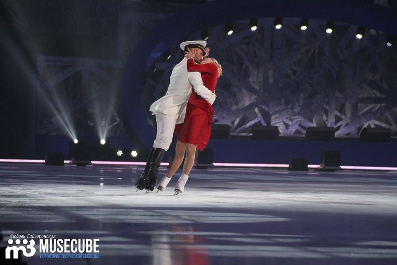 lednikovjy_period-148
