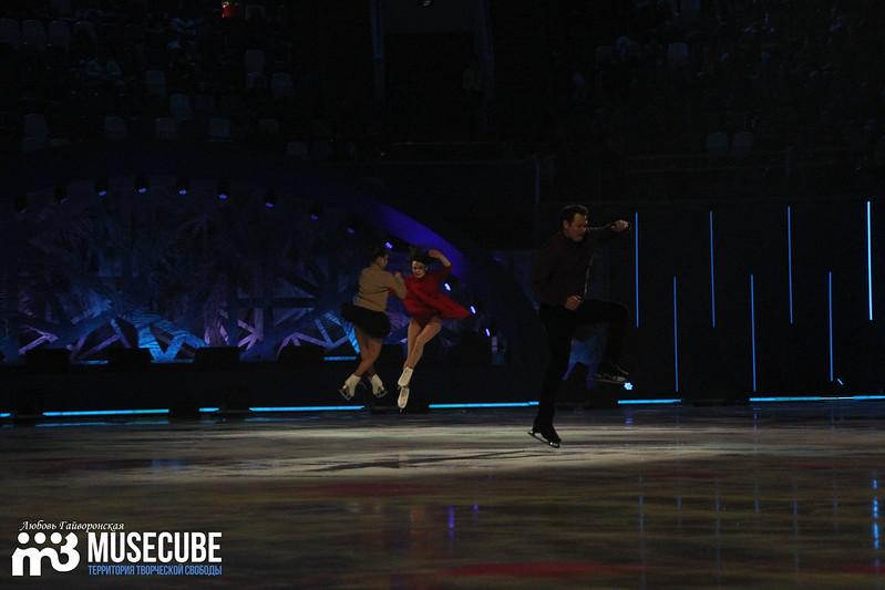 lednikovjy_period-108