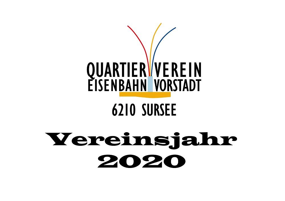 Fotos 2020