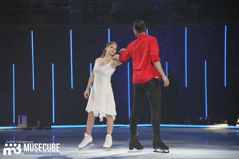 lednikovjy_period-016