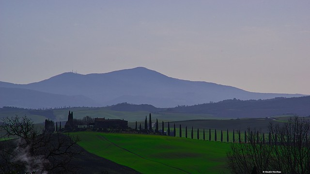 IMGP7477 Tuscany hills