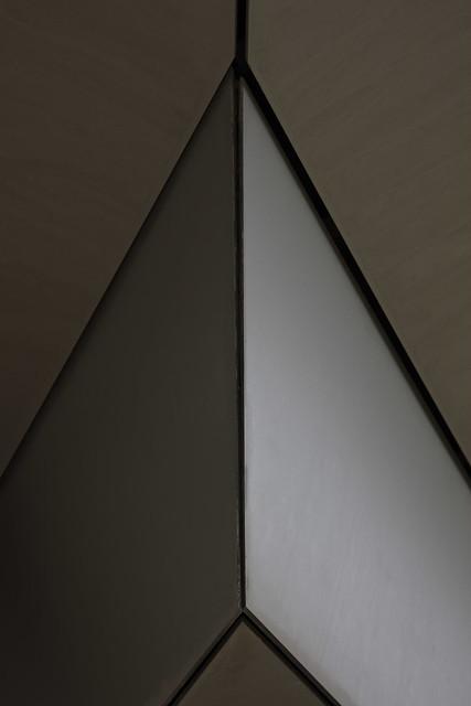 pedantic geometry