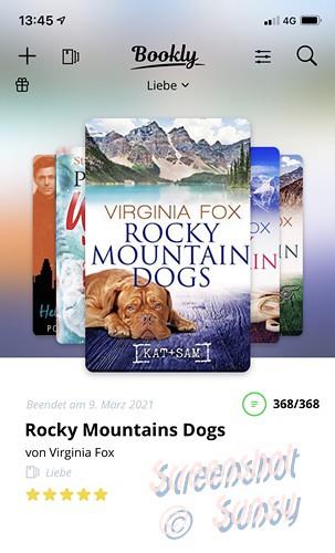 210309 RockyMountains3