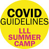 Summer Camp COVID Guidelines