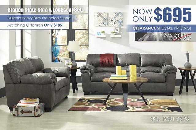 Bladen Slate Sofa & Loveseat Set_12001-38-35-T267_Update