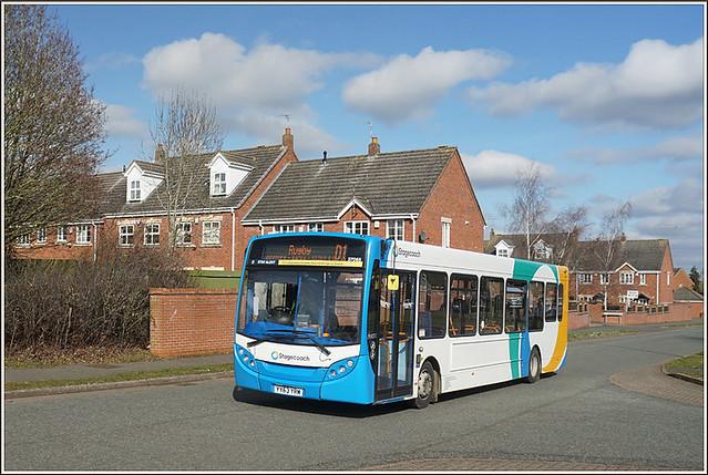 37065, Sedgemoor Way