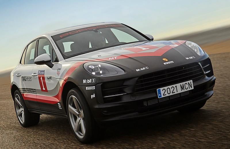 Porsche-Macan-Motorsport-Tribute (7)