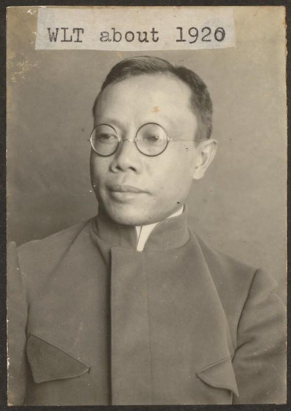 Dr. Wu_profile