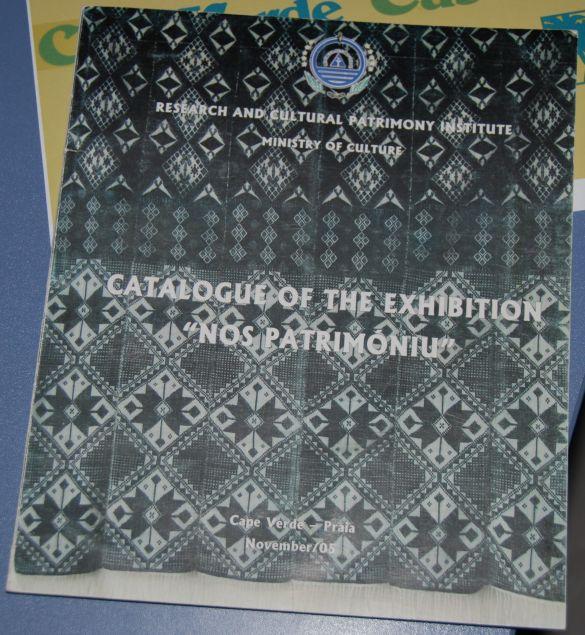 DSC_0539CaboVerdeCatalogueOfTheExhibitionNosPatrimoniu