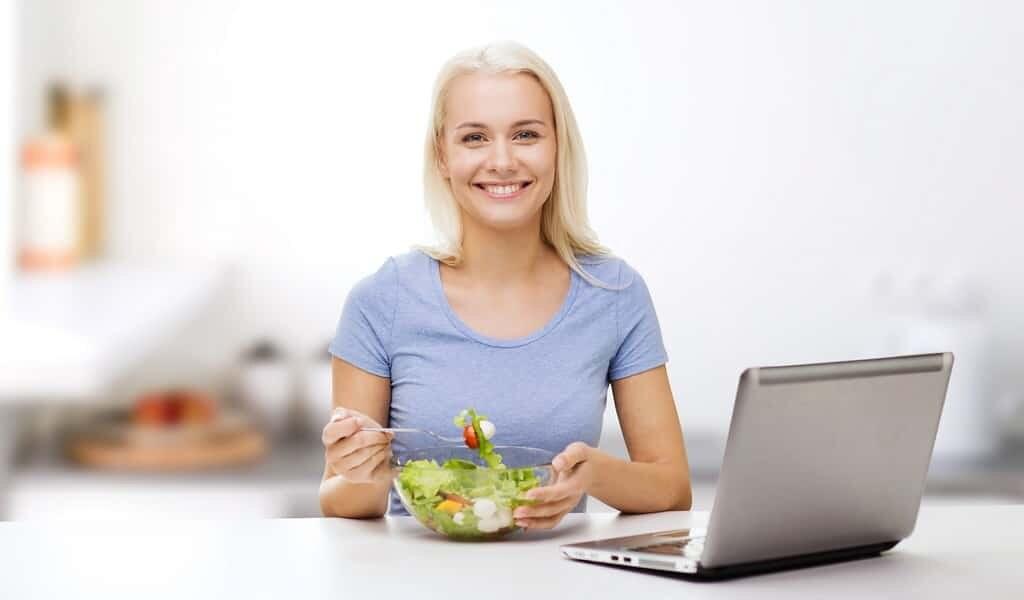le-mycobiome-intestinal-transforme-les-aliments