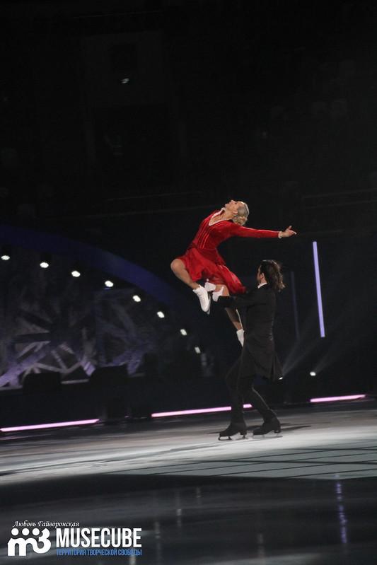 lednikovjy_period-142