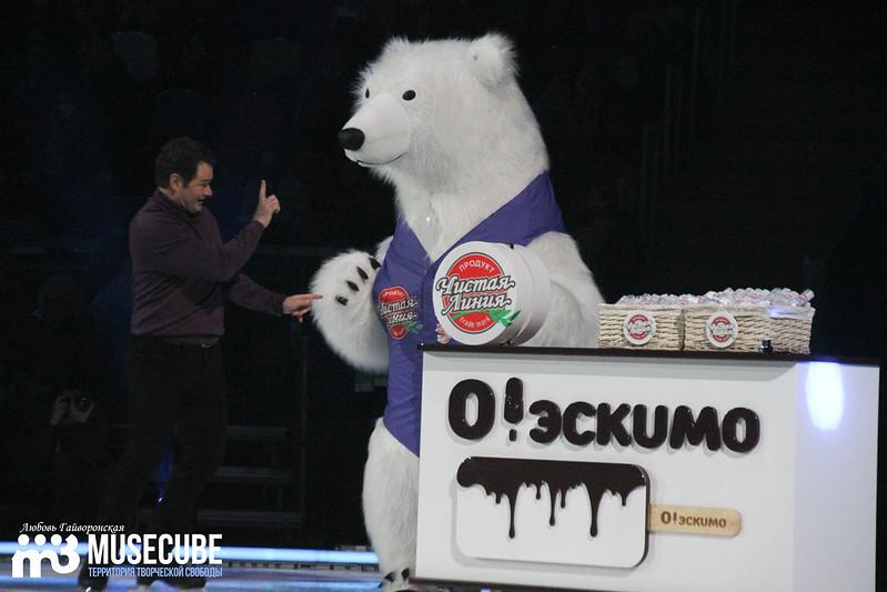 lednikovjy_period-100