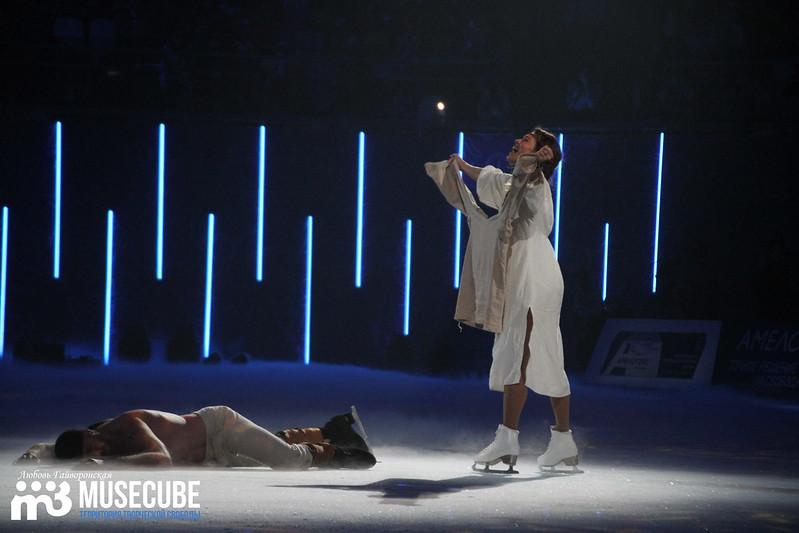 lednikovjy_period-058