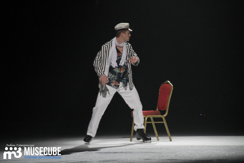 lednikovjy_period-039