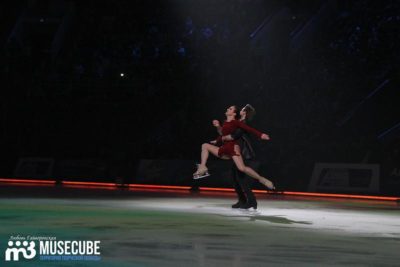 lednikovjy_period-036