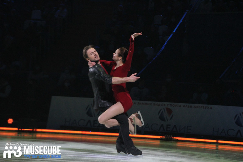 lednikovjy_period-034