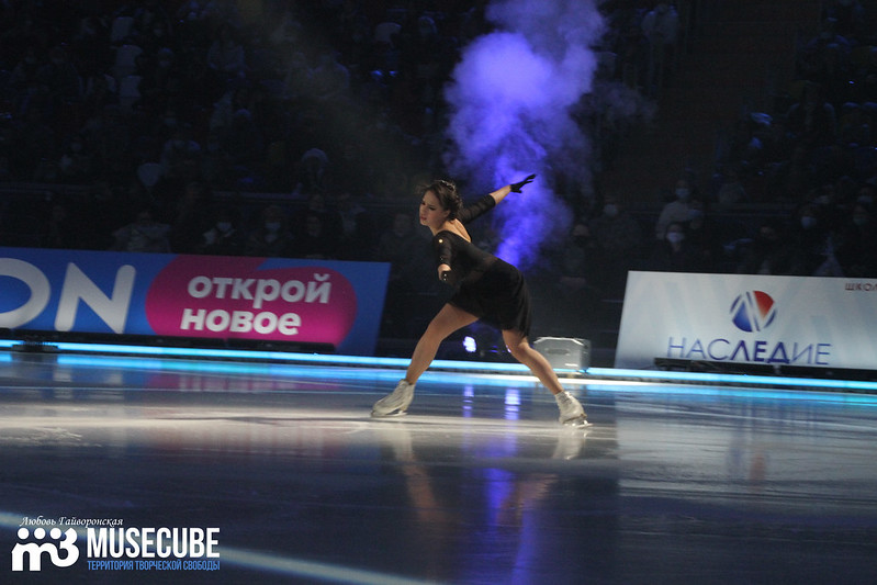 lednikovjy_period-014