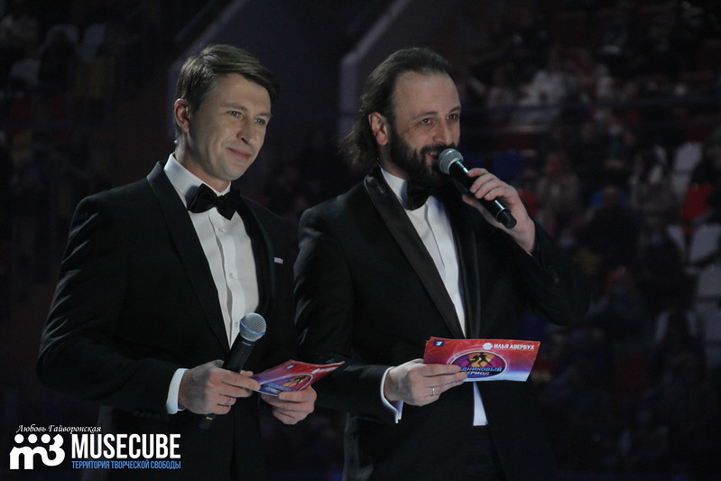 lednikovjy_period-011
