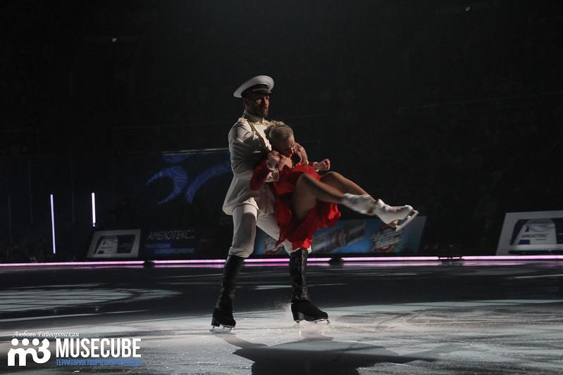 lednikovjy_period-149