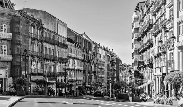 Rúa Colón-_DSC4812