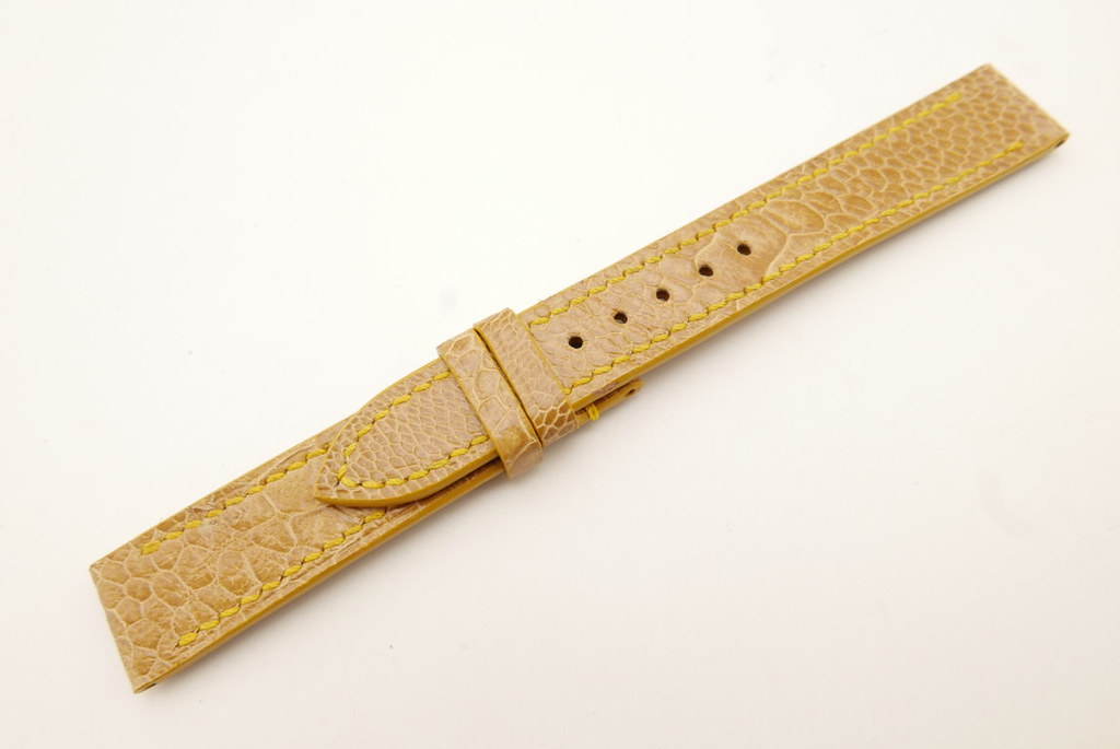 P1760507 (FILEminimizer)   by Ziczac Leather