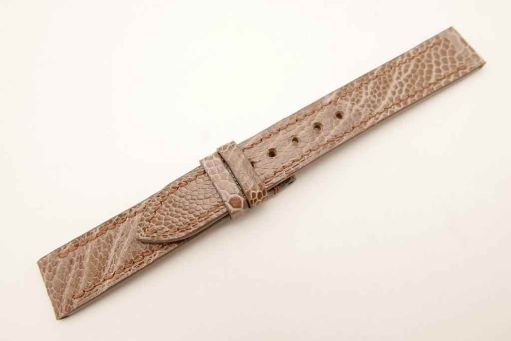 P1760499 (FILEminimizer)   by Ziczac Leather
