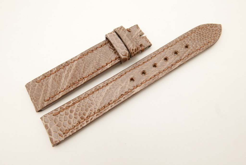 P1760497 (FILEminimizer)   by Ziczac Leather