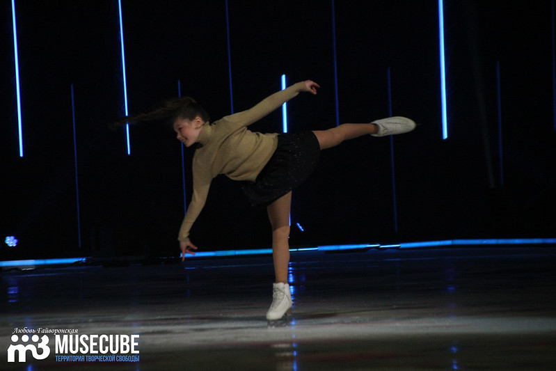 lednikovjy_period-106