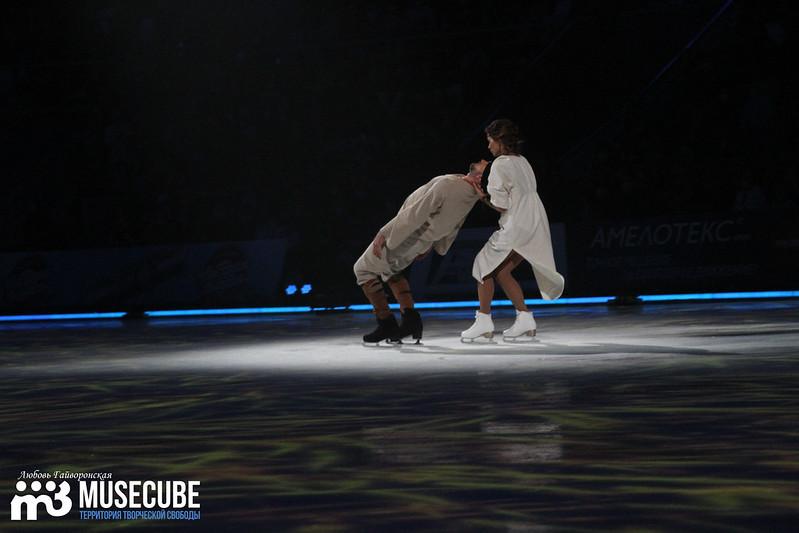 lednikovjy_period-056
