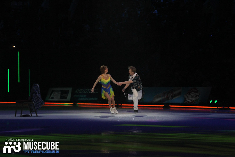 lednikovjy_period-045