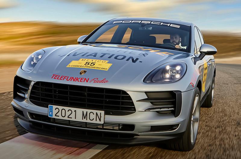 Porsche-Macan-Motorsport-Tribute (9)