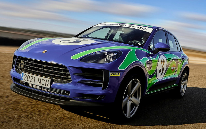 Porsche-Macan-Motorsport-Tribute (6)