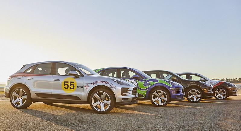 Porsche-Macan-Motorsport-Tribute (10)