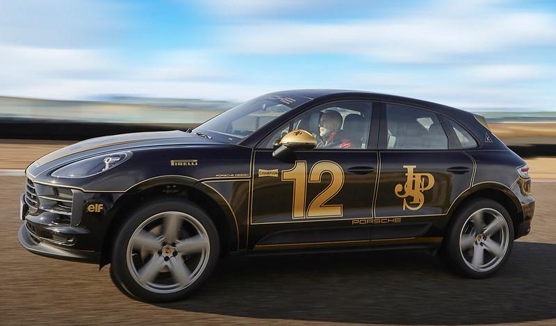 Porsche-Macan-Motorsport-Tribute (8)