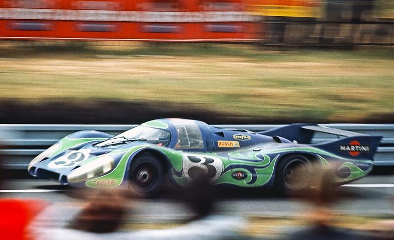 Porsche-Macan-Motorsport-Tribute (4)