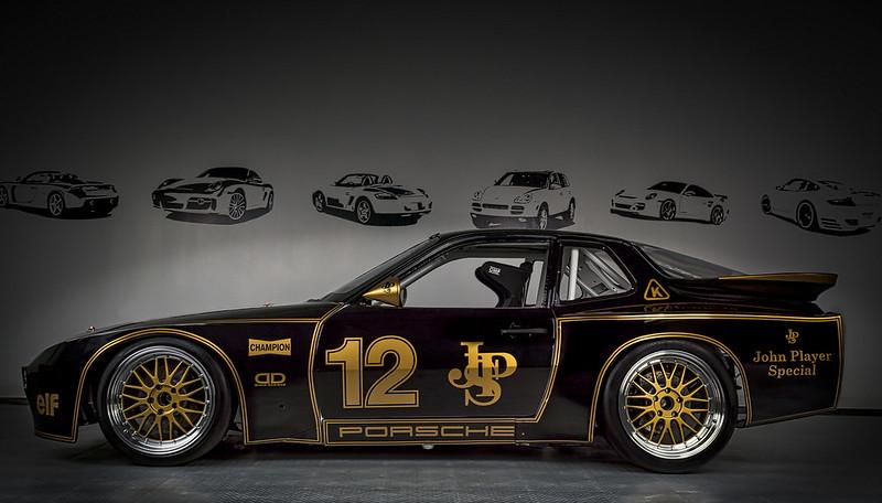 Porsche-Macan-Motorsport-Tribute (2)