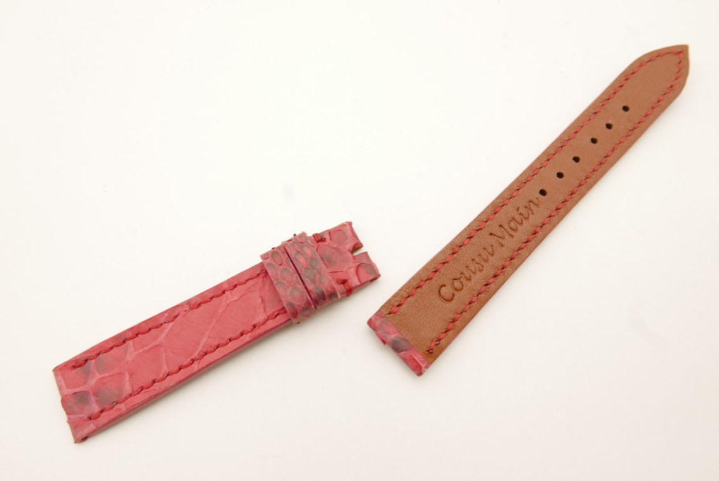 P1760758 (FILEminimizer) | by Ziczac Leather