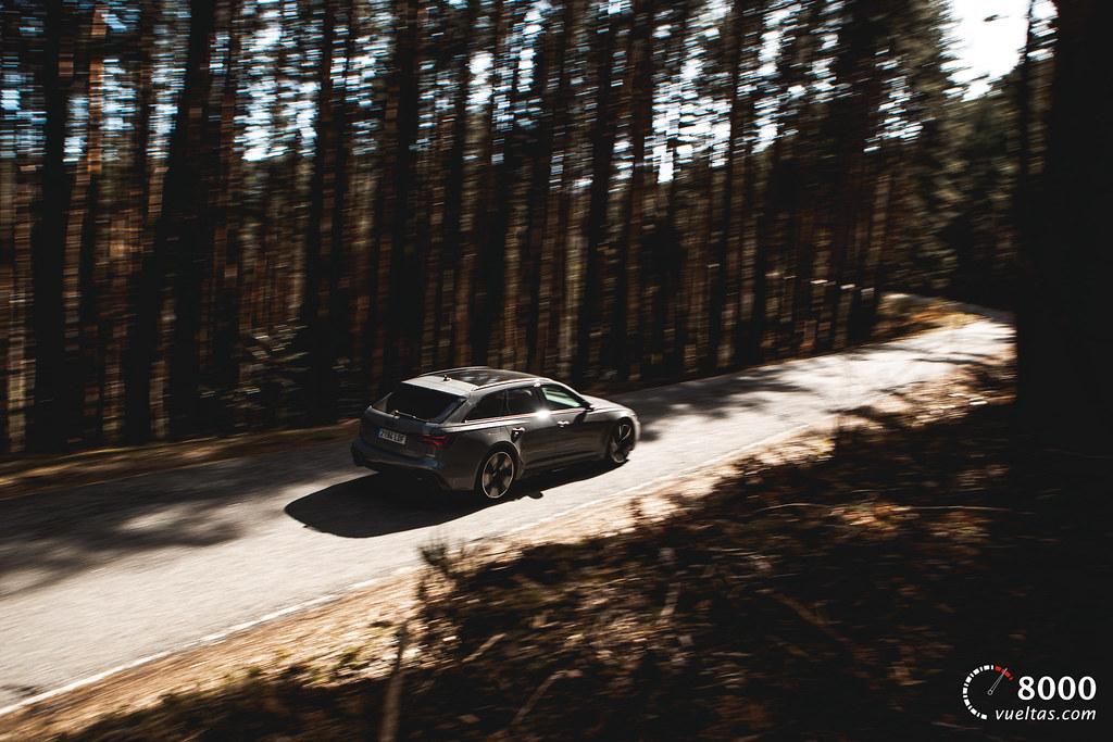 Audi RS6 -  8000vueltas-58