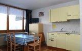 Residence Solaria by Happy Holidays