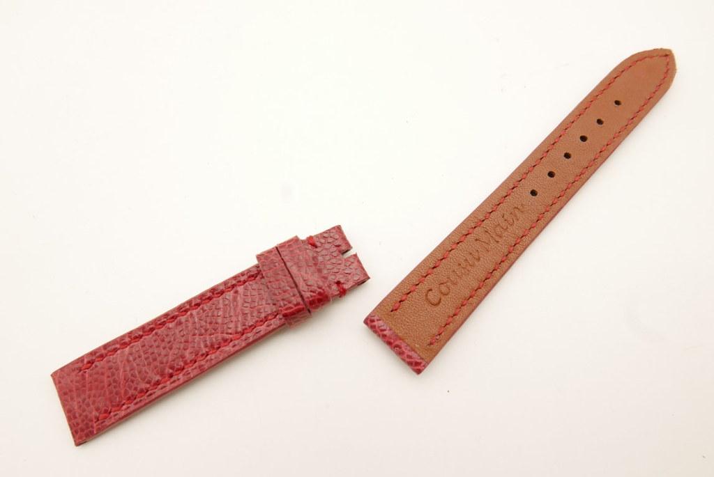 P1760516 (FILEminimizer)   by Ziczac Leather