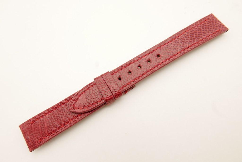 P1760515 (FILEminimizer)   by Ziczac Leather