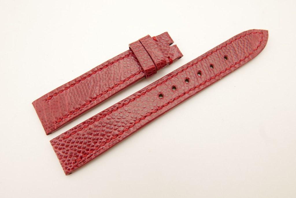 P1760513 (FILEminimizer)   by Ziczac Leather