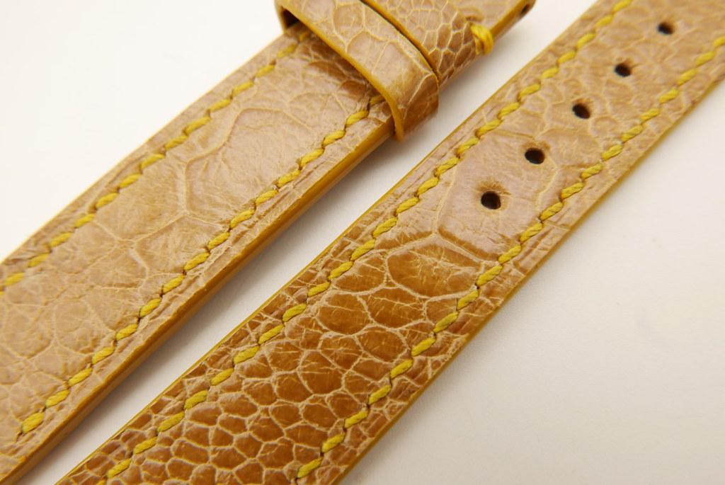 P1760506 (FILEminimizer)   by Ziczac Leather