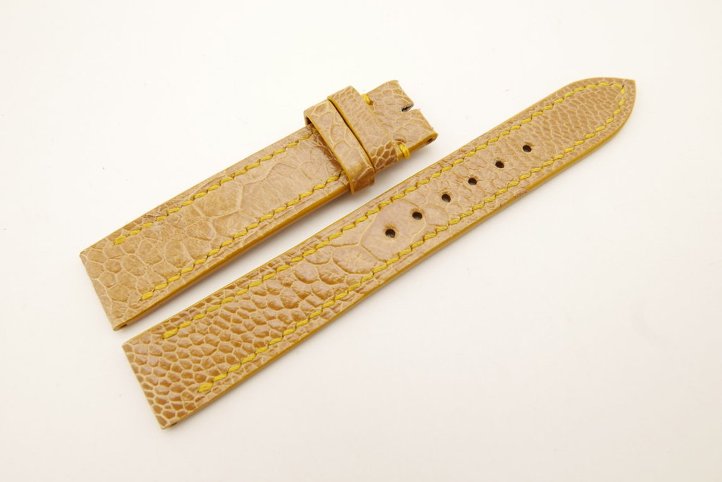 P1760505 (FILEminimizer)   by Ziczac Leather