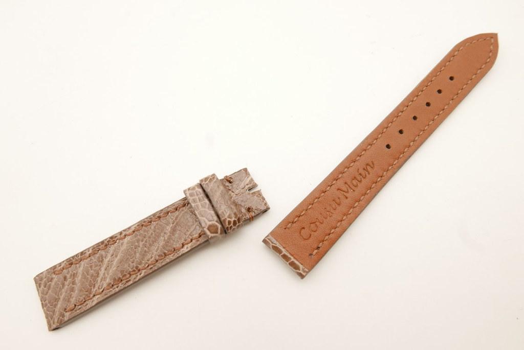 P1760500 (FILEminimizer)   by Ziczac Leather
