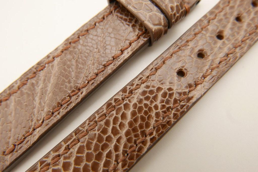 P1760498 (FILEminimizer)   by Ziczac Leather