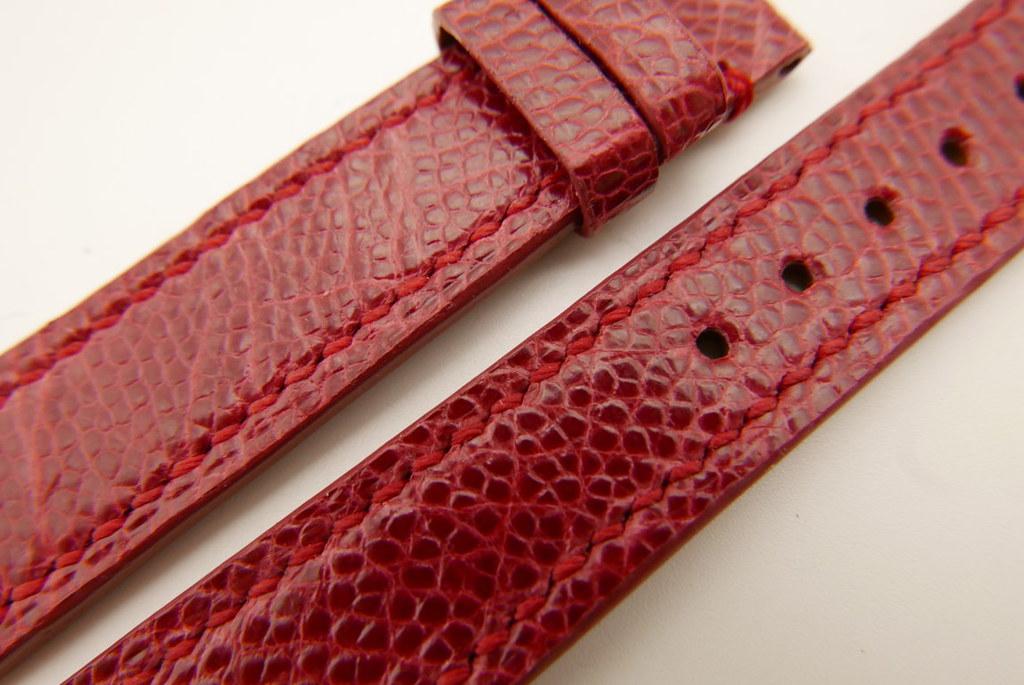 P1760514 (FILEminimizer)   by Ziczac Leather